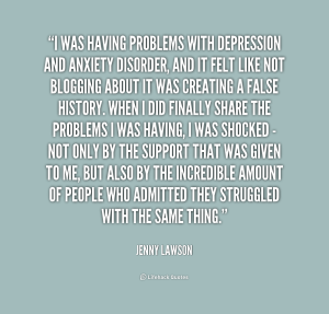 quote-Jenny-Lawson-i-was-having-problems-with-depression-and-194528