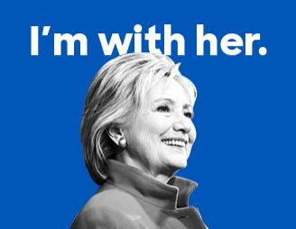 HillaryClinton_2016.JPG